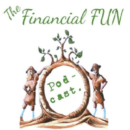 Financial Fun Podcast: Guest Carrie Chitsey Co-Founder/COO