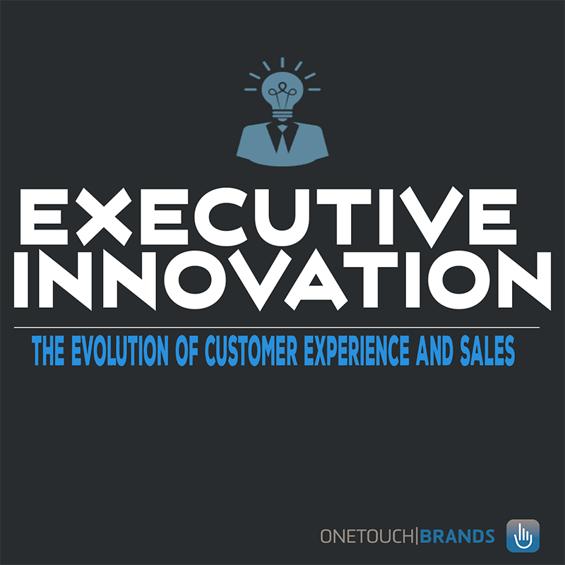 One Touch Video Chat's Podcast: Top 50 Customer Experience Podcasts