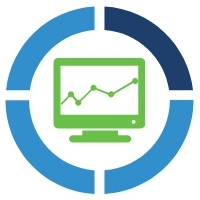 Video Chat Dashboard