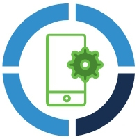 Mobile Video Chat SDK Icon