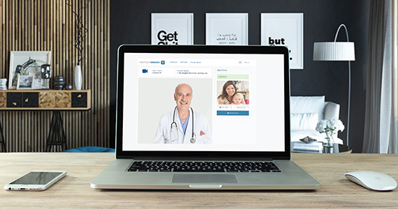 Video Chat Solutions for Healthcare