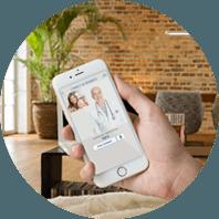 HIPAA Compliant Video, Telehealth Video, Telemedicine Video