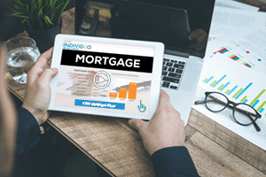 One Touch Video Chat and BlueRush- Power of Video for Mortgage Loan Growth