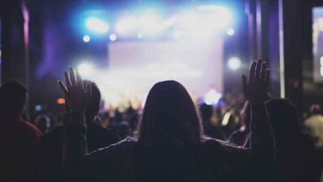 Declining Millennial Church Attendance and Emerging Technology