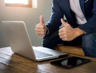 Hiring in a Candidate Driven Market Webinar