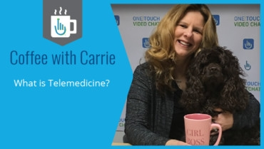 What is Telemedicine and How Can it Improve My Practice