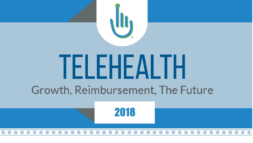 Breaking Down Telehealth Billable Codes, Reimbursement, & Beyond