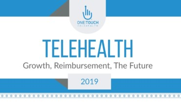 Breaking Down Telehealth Billable Codes, Reimbursement, & Beyond