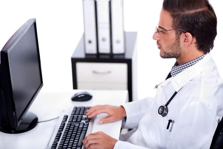 Video Telehealth Webinar: Tips for a Successful Roll Out