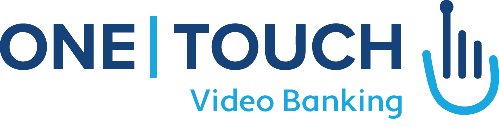 Video Banking Solutions